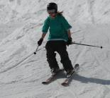 Nordkette Innsbruck / Ski Freestyle