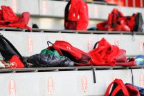 Sporttaschen, Sportrucksäcke