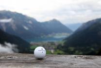 UNIQA VitalClub Eberharter Golf Trophy 2011