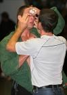 Österreichische Judo Bundesliga / Halbfinale