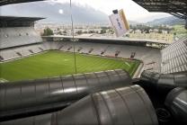Tivoli Stadion Innsbruck