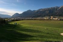 Innsbruck / Tirol
