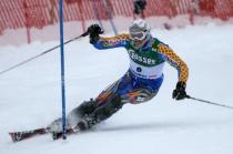 Skiweltcup Kitzbühel